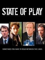 State of Play- Seriesaddict